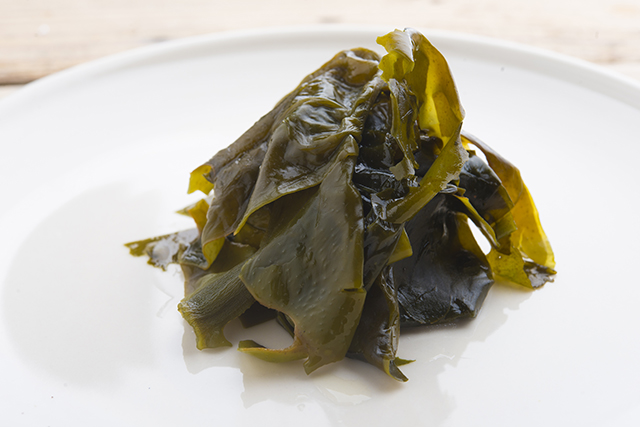 Wakame – sources, health benefits, nutrients, uses and constituents at NaturalPedia.com